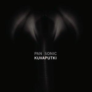 Image pour 'Kuvaputki'