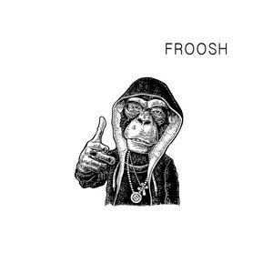 Imagen de 'Froosh'
