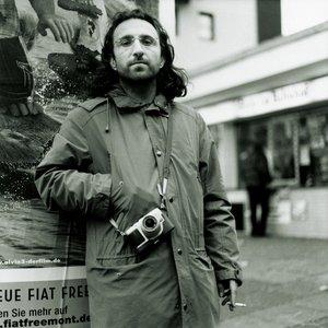 Image for 'Fabio Orsi'