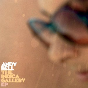 Image for 'The Indica Gallery EP'