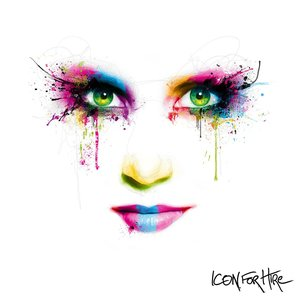 Image pour 'Icon For Hire'