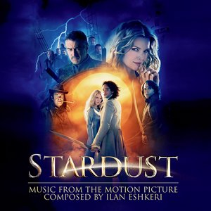 Image for 'Stardust'