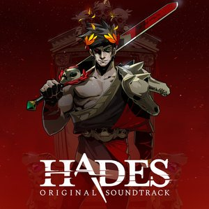 Image for 'Hades: Original Soundtrack'