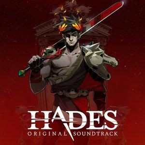 Imagem de 'Hades: Original Soundtrack'