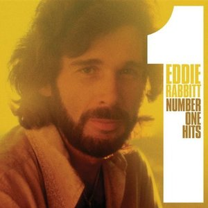 Image for 'Number One Hits'