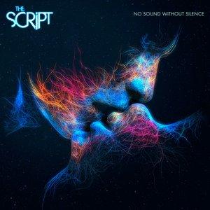 Bild für 'No Sound Without Silence'