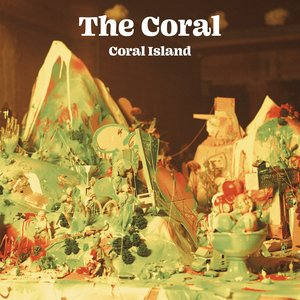 Imagen de 'Coral Island'