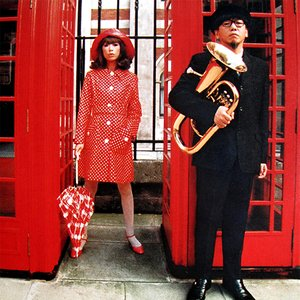 Image for 'Pizzicato Five'