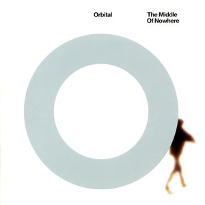 Image for 'The Middle of Nowhere'