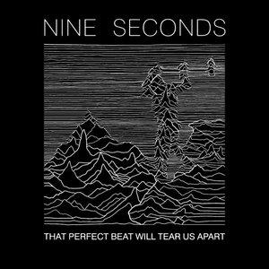Imagen de 'That perfect beat will tear us apart'