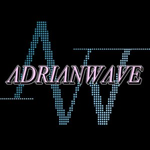 Image for 'Adrianwave'