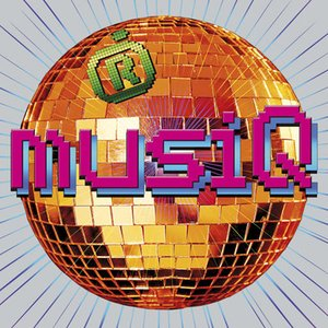 Image for 'musiQ'