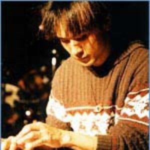Image for 'Yasunori Mitsuda'