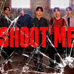 Image for 'Shoot Me : Youth Part 1'