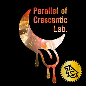 Image for 'Parallel of Crescentic Lab.'