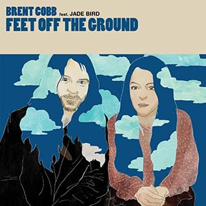 Image for 'Feet Off The Ground (feat. Jade Bird)'