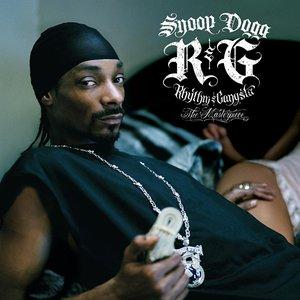 Image for 'R&G (Rhythm & Gangsta): The Masterpiece'