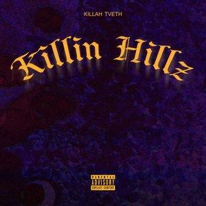 Изображение для 'KILLIN HILLZ'
