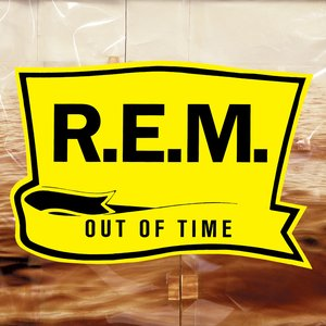 Image for 'Out of Time'