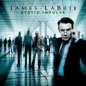 Image for 'Static Impulse'