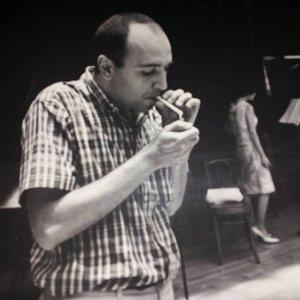 Imagen de 'João Donato'