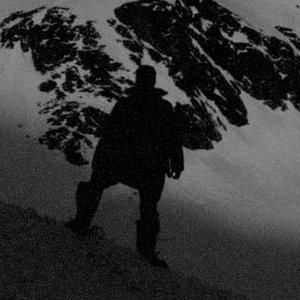 Image for 'Battle Dagorath'