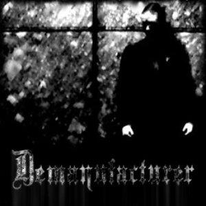 Image for 'Demanufacturer'