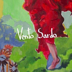 Image for 'Vento Sardo'