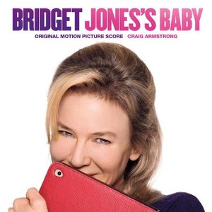 Image for 'Bridget Jones's Baby (Original Motion Picture Score)'