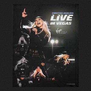 Imagem de 'Live at Virgin Hotels: Las Vegas'