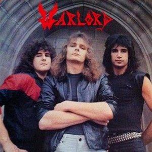 Bild für 'Warlord'