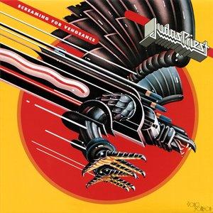 'Screaming for Vengeance [Bonus Tracks]' için resim
