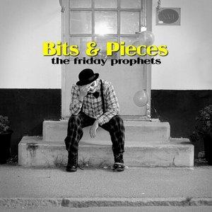 Zdjęcia dla 'Bits & Pieces'