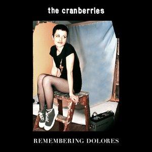 Imagem de 'Remembering Dolores'