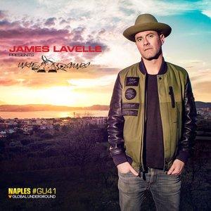 Zdjęcia dla 'Global Underground #41: James Lavelle Presents UNKLE Sounds - Naples'