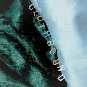 Image for 'Clothbound'