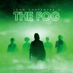 Image for 'The Fog'