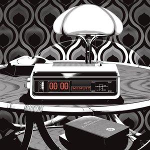 Image for 'Minuit'