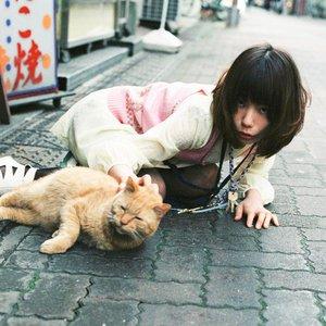 Image for '後藤まりこ'