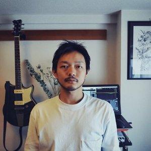 Imagem de 'Kazuma Okabayashi'