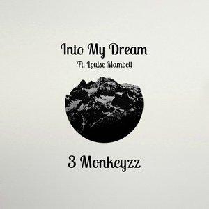Bild für 'Into My Dream (feat. Louise Mambell)'