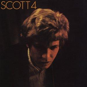 Image for 'Scott 4'