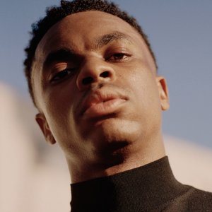Image for 'Vince Staples'