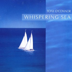 Image for 'Whispering Sea'