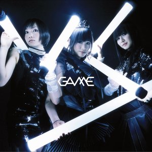 'GAME'の画像