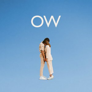 Image for 'No One Else Can Wear Your Crown (Deluxe)'