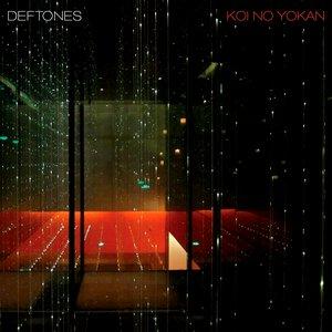 Image for 'Koi No Yokan'