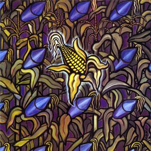 Image for 'Against The Grain (2005 Remaster)'