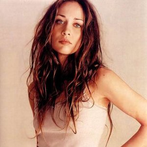 Image for 'Fiona Apple'