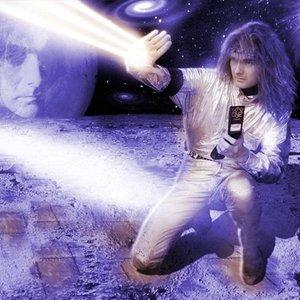Image for 'Arjen Anthony Lucassen's Star One'
